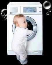 Ремонт на дому  стиральных машин  Алматы 87015004482 3287627 Евгений