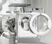 Идеальный ремонт стиральных машин в Алматы 87015004482 3287627 Евгений