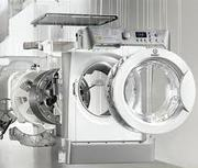 Абсолютный ремонт стиральных машин в Алматы87015004482 3287627 Евгений