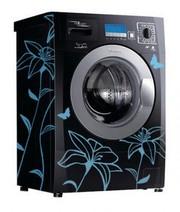 Ремонт стиральных машин в Алматы3287627 87015004482Евгений