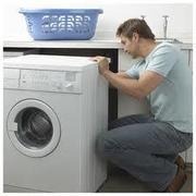 Р е м о н т стиральных машин в Алматы.