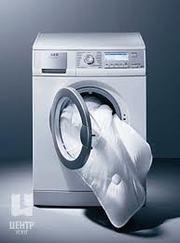 Ремонт стиральных машин в Алматы.Е в г е н и й....