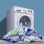 Ремонт стиральных машин автомат в Алматы87015004482 3287627Евгений...
