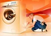 Indezit.Ремонт стиральных машин в Алматы87015004482 3287627