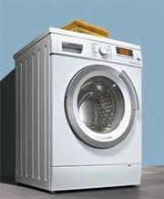 Ремонт стиральных машин в Алматы 87015004482 3287627!!