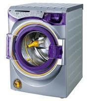 Ремонт стиральных машин в Алматы...87015004482 3287627.