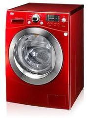 3287627 8/701/5004482 Ремонт стиральных машин в Алматы!!!