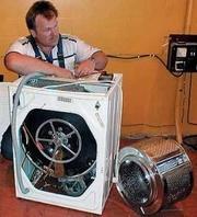 Ariston, Lg, Indezit Рмонт стиральных машин в Алматы87015004482 3287627