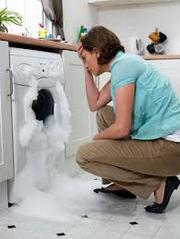 100%ремонт стиральных машин в Алматы 87015004482 3287627