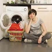 ++Ремонт стиральных машин в Алматы (на дому)3287627
