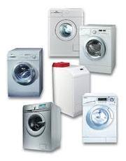Ремонт стиральных машин в Алматы 3287627 -----87015004482.***