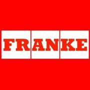 Ремонт кухонной техники фирмы FRANKE