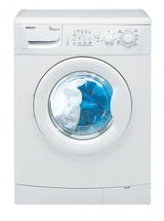 Ремонт стиральных машин на дому INDESIT SAMSUNG ARISTON LG BEKO
