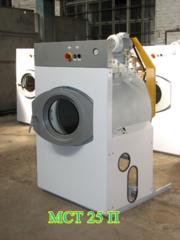 Ремонт стиральных машин и другого прачечного оборудования в Алматы