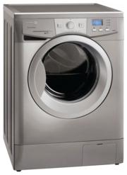 Ремонт любой бытовой техники,  стиральных машин,  холодильников