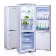 Качественное обслуживание холодильников в Алматы на дому.