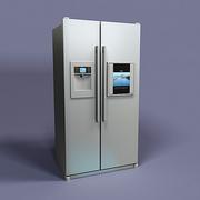 Качественный и не дорогой ремонт холодильников 87025078157, 87763364163