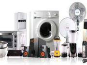 Ремонт холодильников SAMSUNG.LG.PANASONIC  т. 3277186..т.+77073231884,  т.3731144,