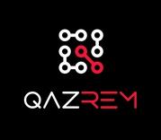 Сервисный центр QAZREM по ремонту телефонов,  ноутбуков,  планшетов